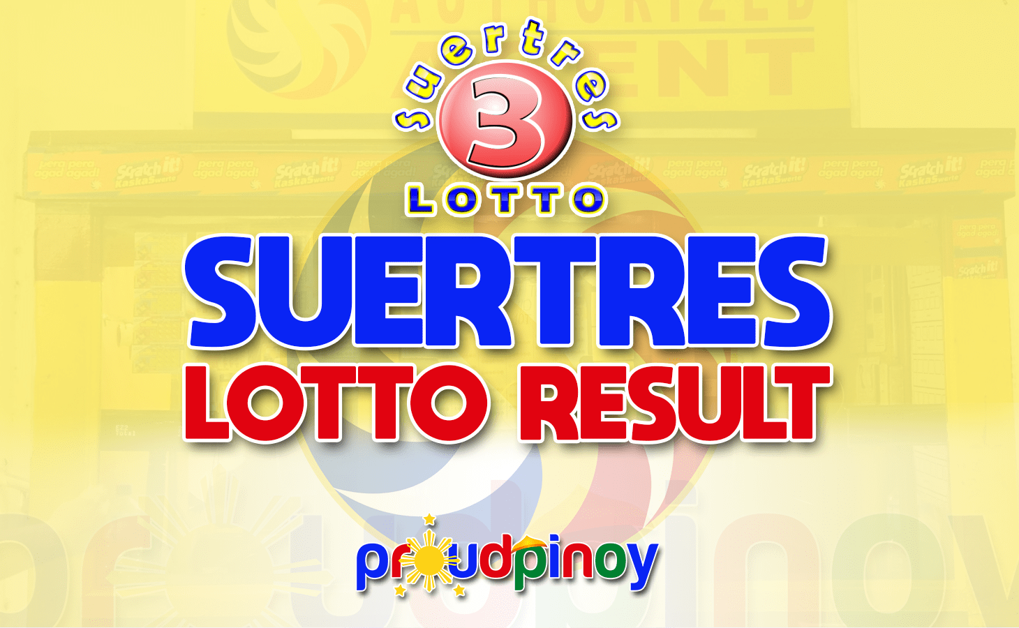 SWERTRES RESULT Today September 30, 2021 - Swertres Result Today