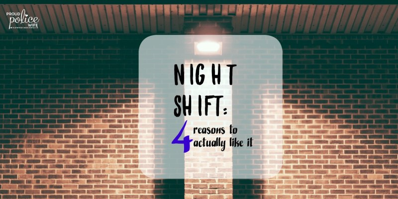 Night Shift: 4 Reasons to Actually Like It