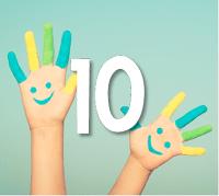 classroom management ideas 10