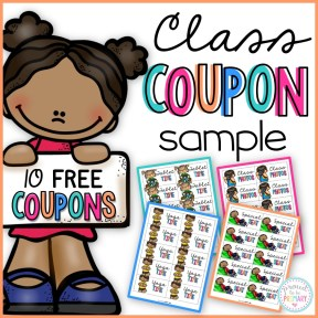 class coupons square cover