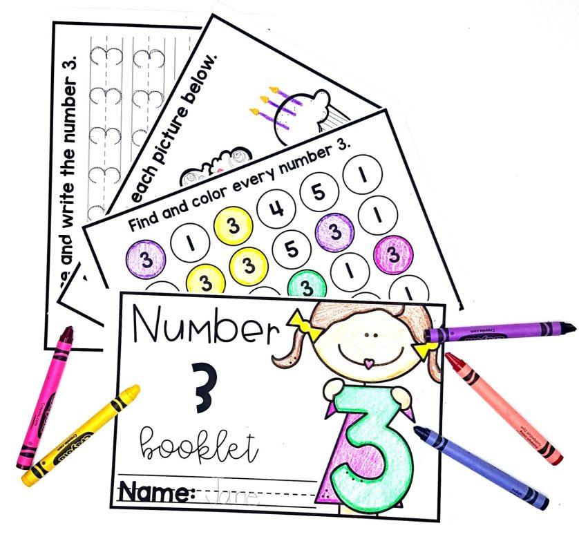 mindful math program practice worksheets