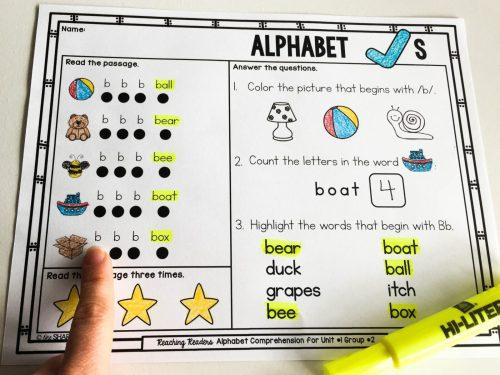 small resolution of fun ways to teach letter recognition preschool and kindergarten children will enjoy these fun