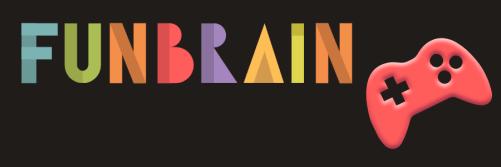 funbrain math website for kids