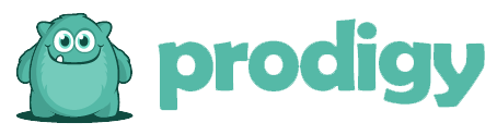 prodigy math website for kids