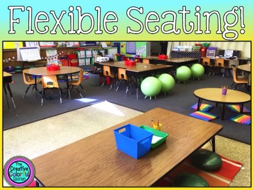 https://blog.teacherspayteachers.com/how-flexible-seating-transformed-my-classroom/