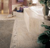 Ceramic Tile Care and Maintenance   Fulton Homes