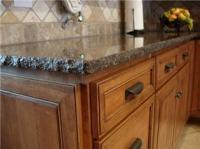 Visit Fulton Homes Design Online to consider Granite ...