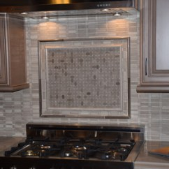 How To Build Kitchen Cabinets Ceramic Tiles For Tile | Fulton Homes