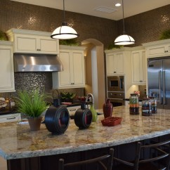 How To Build A Kitchen Island With Breakfast Bar Lights Under Cabinets Legacy Models 118
