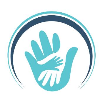 Classique Care logo icon