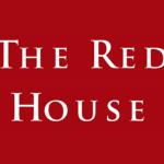 The Red House (Ashtead) Ltd