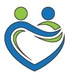 Loving Care Domiciliary Services Ltd