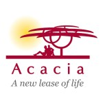 Acacia Homecare Ltd
