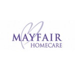 Mayfair Homecare Surrey