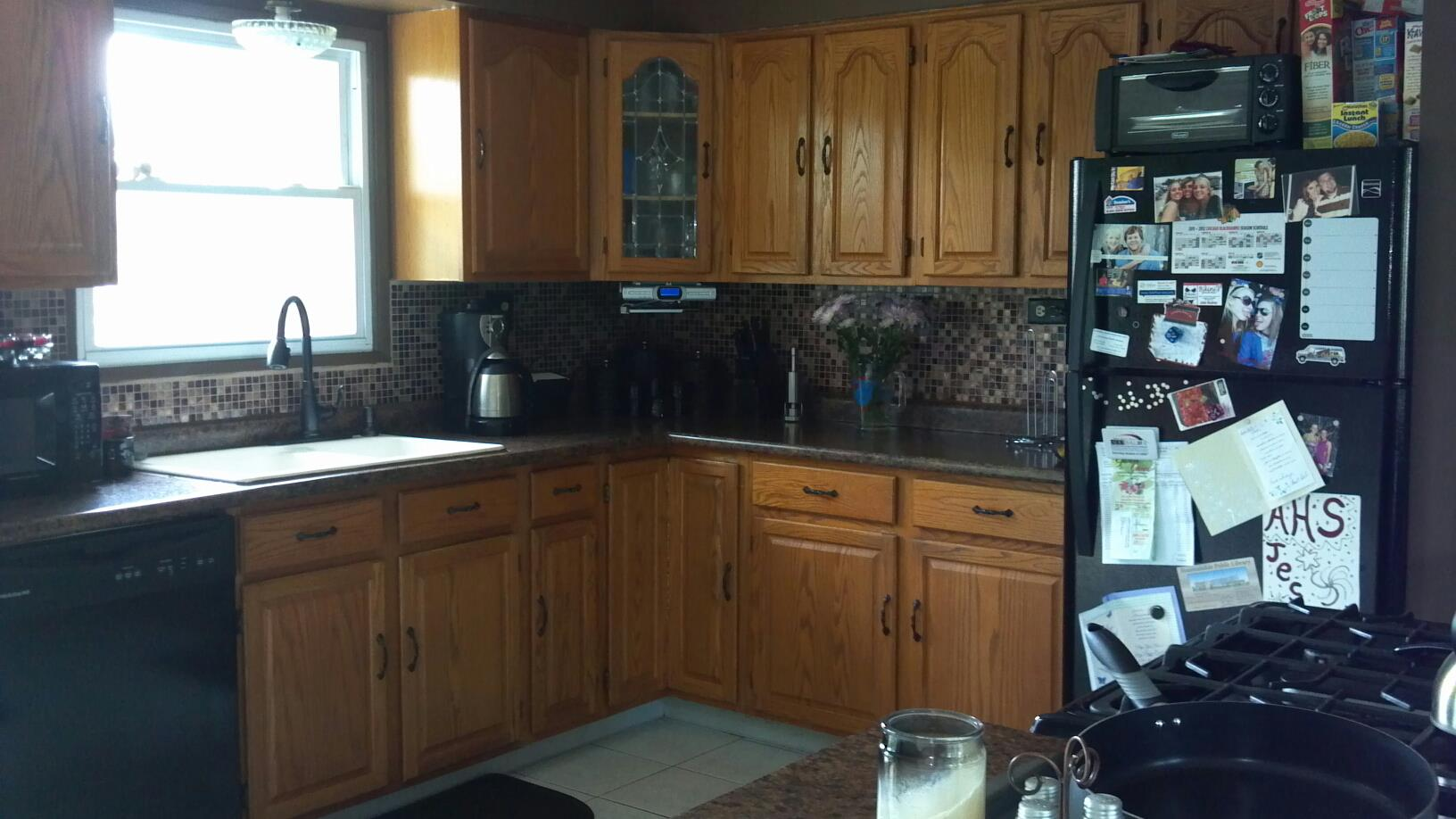 kitchen renovations on a budget best radio remodel proud to ave