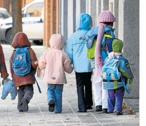 nens petits