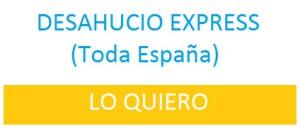 Desahucio-express-300x131