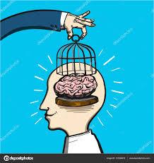 La falsa libertad de los dacionistas