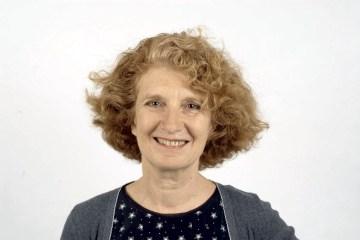 Isabelle Serça