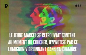 concours n°11 Proustonomics