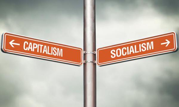 A PROUT perspective on Socialism