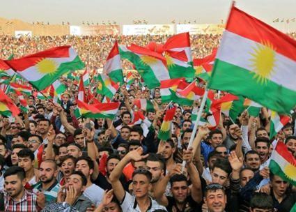 Picture_demo_Kurds