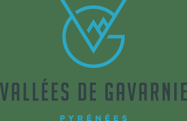 Vallées de Gavarnie