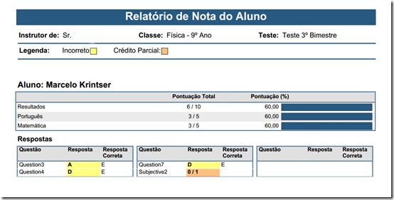 relatorio_nota_por_aluno_remark_cloud