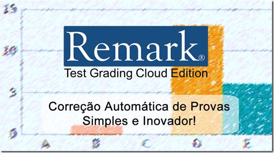 Background w RTGE Cloud logo.fw-2.fw