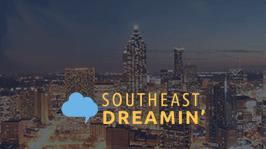 Southeast Dreamin' 2019