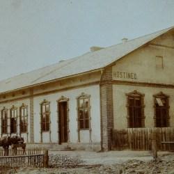 stare Vyskovice