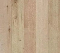 Reclaimed Mixed Oak Flooring