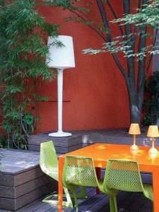 Provence Décoration propose des prestations de peinture, rénovation, décoration