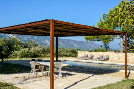 moustier-menerbes-rental-53