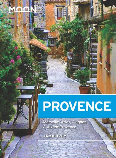 Provence1e