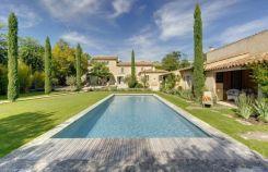 HH-7517321 Cabrieres D'Avignon €2 050 000