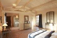 Maison Remparts Beaume de Venise9