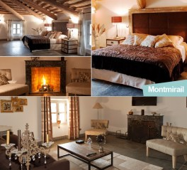 Hotel Mazan Provence10