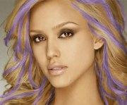 blonde hair color ideas provenhair
