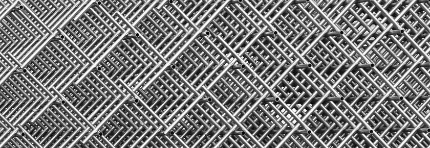 kohlenstoffarmer Stahl – genauer betrachtet