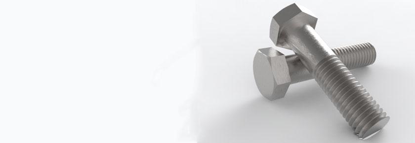 5 Vorteile von Verbindungselementen mit metrischen Abmessungen