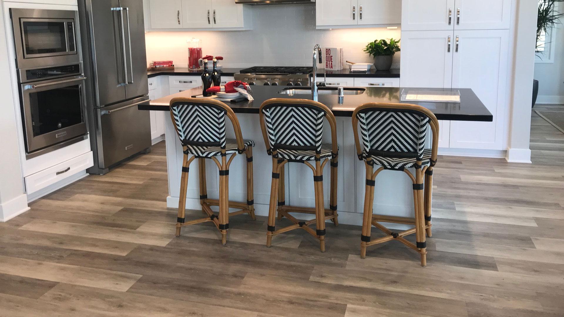 Tri West Flooring Scottsdale Collection  Carpet Vidalondon