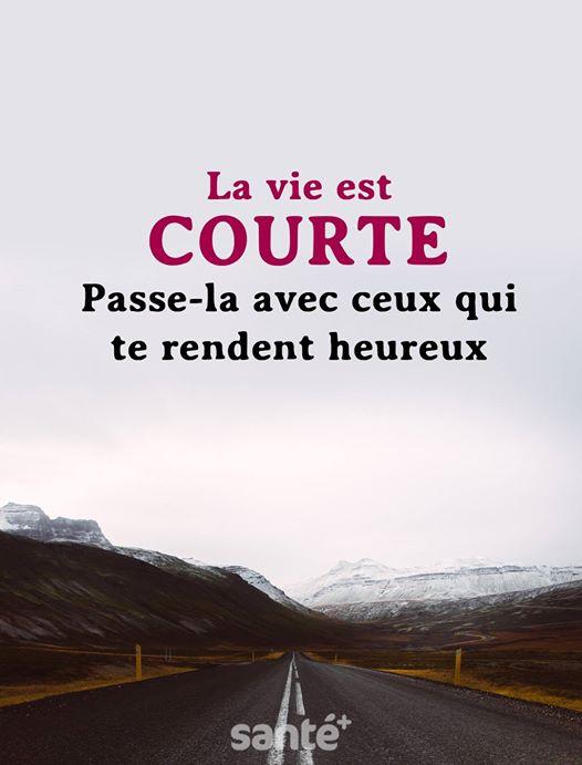 La Vie Est Courte Citation : courte, citation, Courte, Proverbe, Citation, Thème, Lire:, Belles, Citations, D'amour, Proverbes, Francais