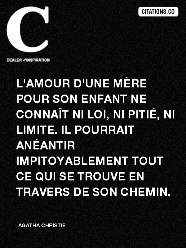 Citation D Une Mere A Sa Fille : citation, fille, Citation, Amour, Fille, Citations, D'amour