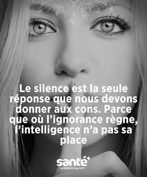 L Indifférence Est Le Pire Des Mépris : indifférence, mépris, Proverbe, L'ignorance, Grand, Mepris, Beaux, Proverbes
