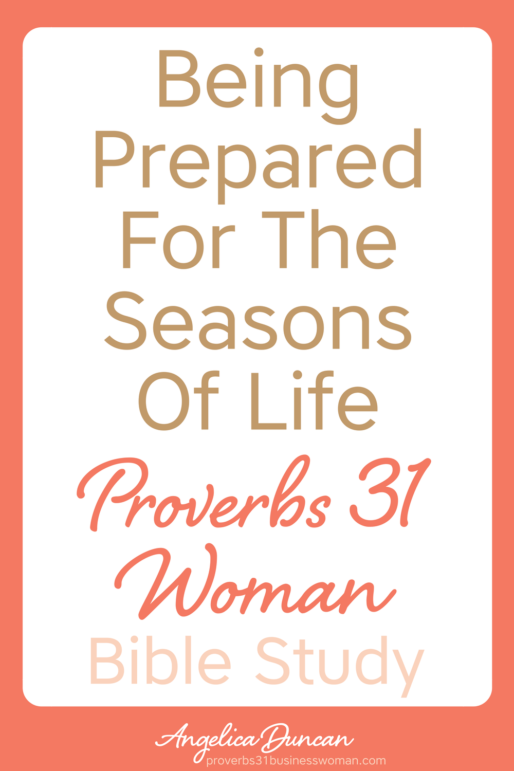 The proverbs about the seasons: why the change of seasons is so important 1