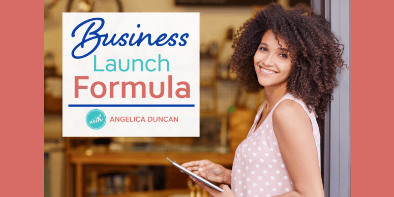 copy-of-business-launch-formula