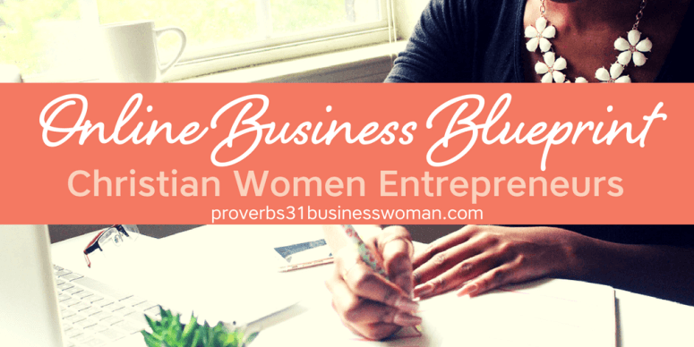 P31 tv why your business needs a blog video proverbs 31 the online business blueprint will show you the main components you need to start your online business i want you to keep this handy as you work to build malvernweather Image collections