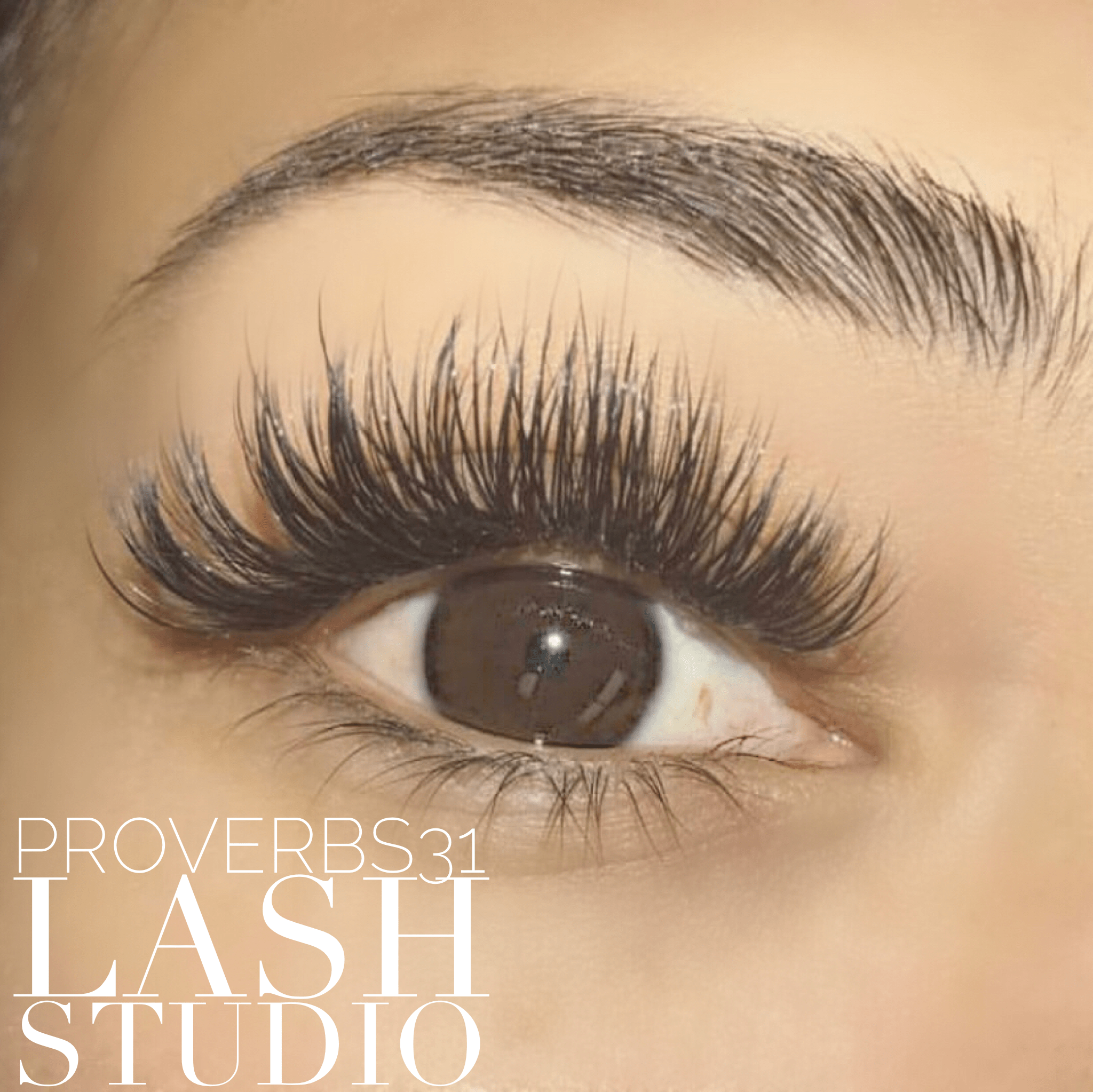 Gallery Proverbs 31 Hair Amp Eyelash Studio