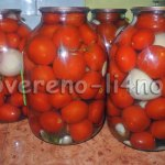marinovannye pomidory